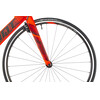 Giant Trinity Advanced Neon Red